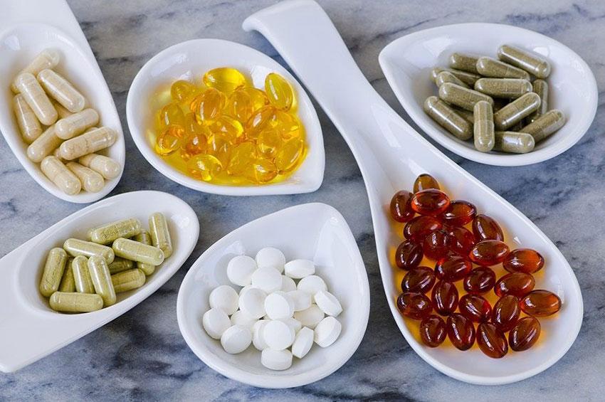 Médico orienta sobre vitaminas e minerais que comprovadamente fortalecem a saúde
